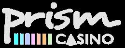 Prism Casino Slot